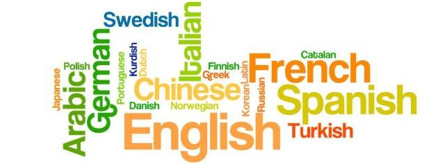 Započinje novi ciklus radionica stranih jezika u organizaciji udruge za mlade Alfa Albona