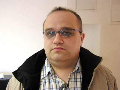 Općina gasi Pićantrans i tuži direktora