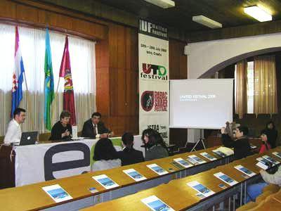 Ujedinjenje ljetnih kulturnih priredbi u Labinu i Rapcu!