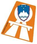Slovenski parlament potvrdio uvođenje vinjeta za autoceste