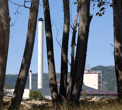 Rupnik: Rockwool će puštati štetne materije u zrak