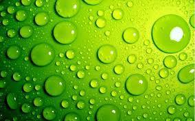 Budući sustav pročišćavanja otpadnih voda LABIN financirat će se iz fondova ruralnog razvoja