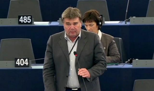 Jakovčić se zauzeo za odustajanje od gradnje nove termoelektrane Plomin 3 na ugljen u Hrvatskoj
