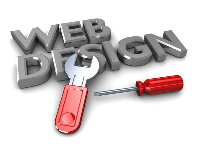 Natječaj za grafičko oblikovanje web stranica Grada Labina