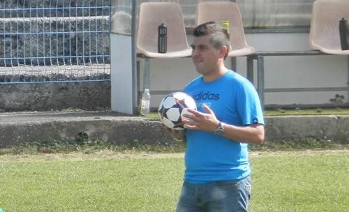 Škola nogometa NK Rudara: Dvije pobjede, remi i dva poraza najmlađih