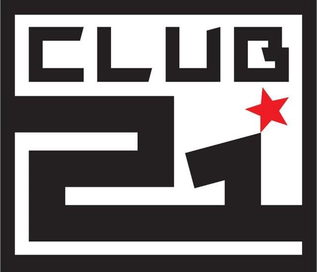 Klub mladih
