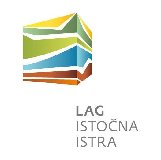 Predstavljanje programa ruralnog razvoja Republike Hrvatske 2014. – 2020.