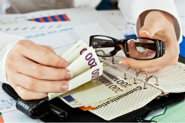 [Novi natječaji] Prijavite se i povucite sredstva iz EU fondova!