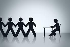 Javni poziv za prijam polaznika stručnog osposobljavanja za rad bez zasnivanja radnog odnosa - Grad Labin traži 6 volontera