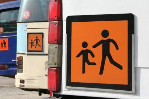 Istarska županija nema novaca za sufinanciranje prijevoza srednjoškolcima
