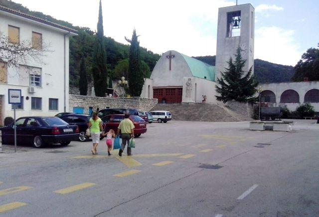 Slavi se Dan općine Raša