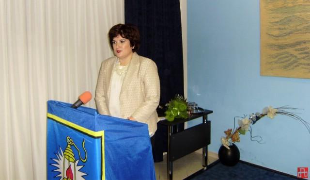 Rašani obilježili Dan općine
