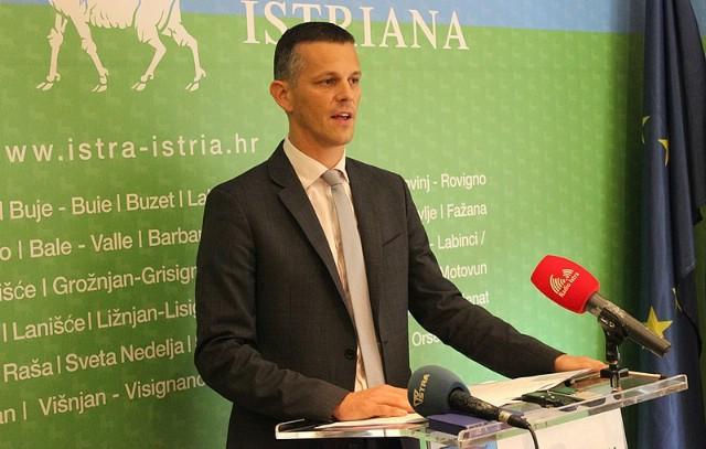 """""""Imam ideju"""" - Istarska županija dodjeljuje bespovratna sredstva za nove poduzetničke ideje"""