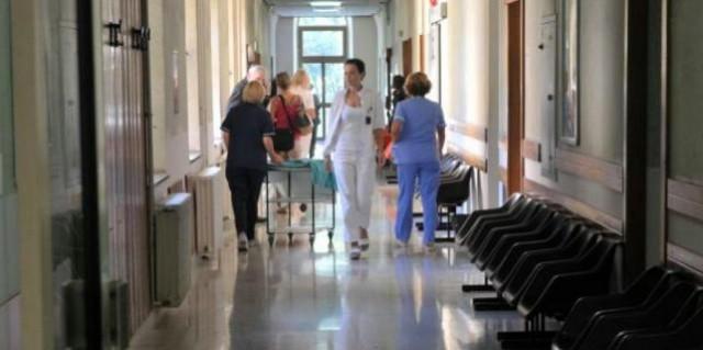 Od 28 bolnica, pulska je tek na 22. mjestu