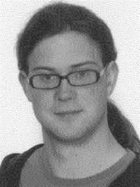 Nestao Elvis Belušić (22) iz Svete Katarine
