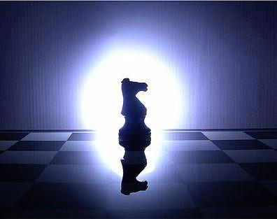 Trećoj šahovskoj ligi Labinjani zabilježili dvije visoke pobjede i remi