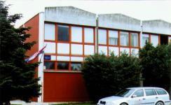 Predsjednik Nezavisnog sindikata carinika Hrvatske premiješten u Labin na nepostojeće radno mjesto?