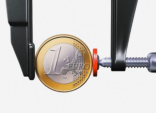 Istra očekuje 20 milijuna eura iz fondova EU