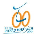 Andrea Kiršić najbolja biciklistica na 4.međunarodnoj utrci »Istra terra magica bike«