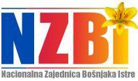 3.Festival Bošnjačke kulture u Labinu,Raši i Kršanu