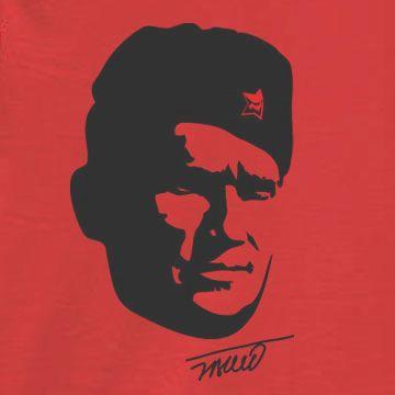 """Skupština društva """"Josip Broz Tito"""""""
