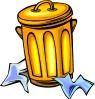 Akcija čišćenja u organizaciji TZ Grada Labina
