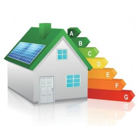 Labin: Odabrano 17 korisnika za sufinanciranje projekata povećanja energetske učinkovitosti u obiteljskim kućama