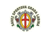 Održana 3. sjednica IO Saveza sportova Grada Labina