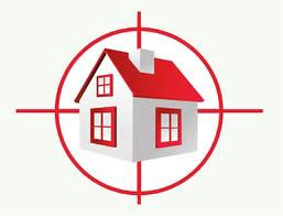 Tržište nekretnina u 2015: tvrtke plaćaju PDV, fizičke osobe i dalje porez na promet nekretnina