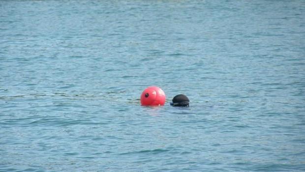U Krničkom portu nađeno tijelo mrtve žene