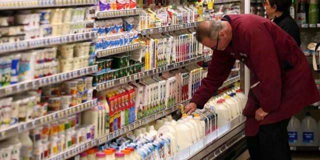STIŽU NOVA PRAVILA Od 13. prosinca trgovci više neće moći muljati sa sniženjima i akcijskim prodajama