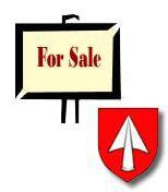 Raspisan natječaj za  prodaju nekretnina u Čepiću,Šušnjevici i Brdu