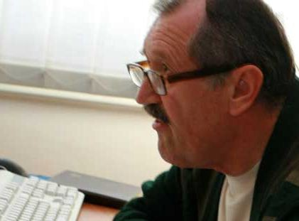 Nove optužbe obrtnika na rad tajnika Arduina Golje