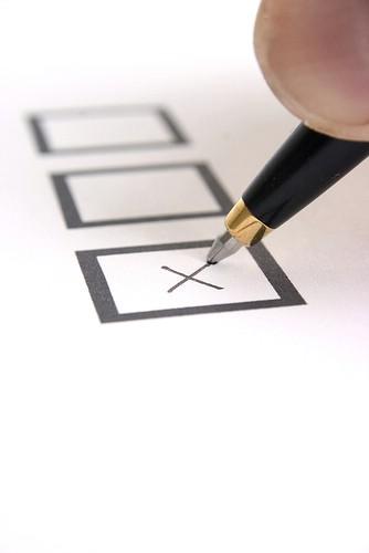 Određena biračka mjesta za izbor članova vijeća mjesnih odbora Grada Labina