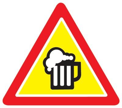 Sutra koncert Hladnog piva u Čepiću