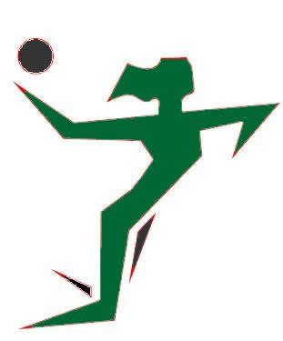 Istarska rukometna liga kadetkinja: Labinjanke prvakinje