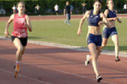 »Alboni« jedna pobjeda na kvalifikacijama ekipnog prvenstva HR u atletici za kadete