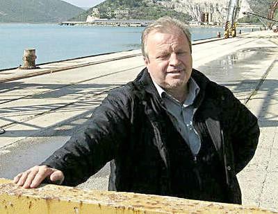 Knapić poziva Ivana Perka, vlasnika rezervata Liburna, na suradnju (Audio)