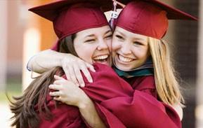 Gotovo 90 posto maturanata istarske županije želi na fakultet