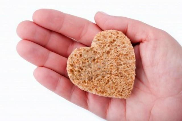 Udruga Sveti Vinko Paulski sutra organizira humanitarnu akciju prikupljanja hrane