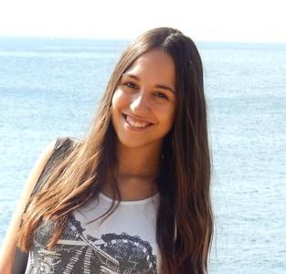 Labinska srednjoškolka Mateja Klapčić izabrana za predstavnicu Istarske županije u Nacionalnom vijeću učenika RH