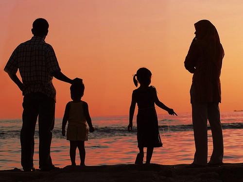 Forum žena SDP-a obilježio svjetski dan obitelji