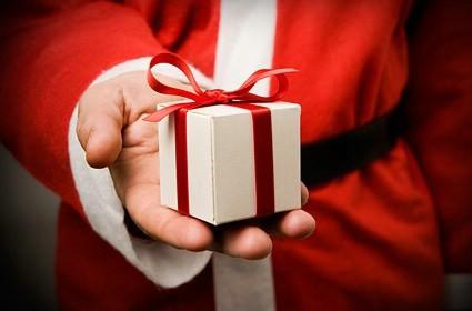 U očekivanju Djeda Božićnjaka - popis prosinačkih svečanosti