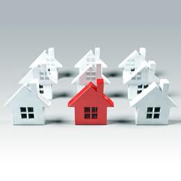 [Obavijest] Odluka o davanju stanova u najam na javnoj raspravi - obrasci dostupni za preuzimanje