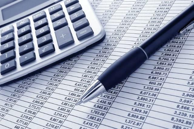 Rok za davanje amandmana na Nacrt Prijedloga Proračuna Grada Labina za 2015. godinu do 10. prosinca