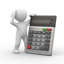 Proračun Grada Labina za 2015. godinu na javnoj raspravi