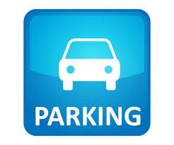 Od iduće godine nova organizacija parkiranja u Podlabinu