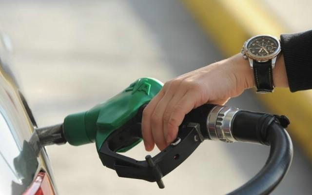 Cijene goriva padaju peti tjedan zaredom