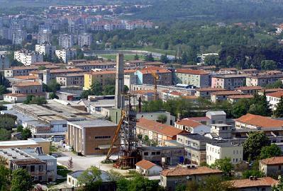 Gradonačelnik Demetlika (IDS) skriva popis povlaštenih stanara