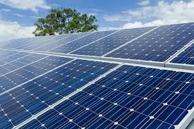 Javni natječaj za prikupljanje ponuda za davanje u zakup krovnih površina zgrada javnih namjena - Projekt `Sunčane elektrane Grada Labina)